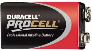 procell9